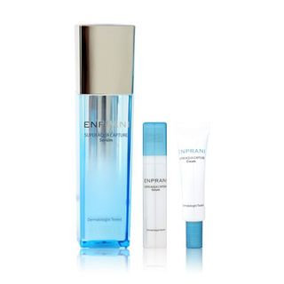 Enprani Super Aqua Capture Serum 50ml 50ml
