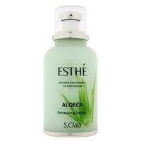 S,claa Esthe Aloeca Renewing Serum 50ml 50ml