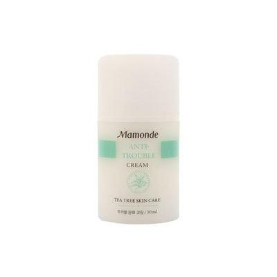 Mamonde Anti Trouble Cream