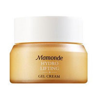 Mamonde Hydro Lifting Gel Cream