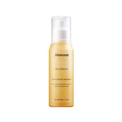 Mamonde Hydro Lifting Gel Essence