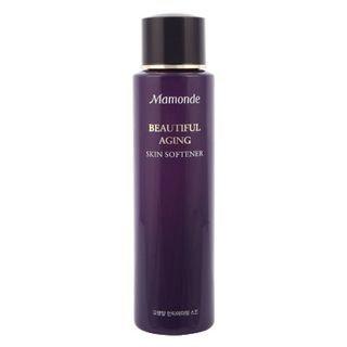 Mamonde Beautiful Aging Skin Softener