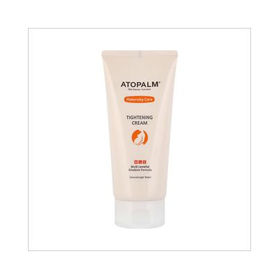 Arnold Palmer Maternity Tightening Cream 150ml 150ml