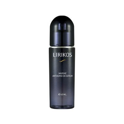 Lirikos Marine Antiaging OA Serum 40ml 40ml