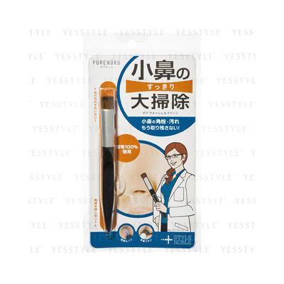 Noble - Pore Clear Stick (Brush) 1 pc