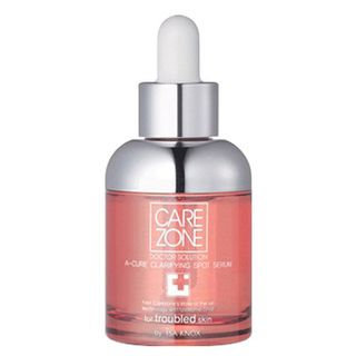 Carezone Doctor Solution A-Cure Spot Serum 30ml 30ml