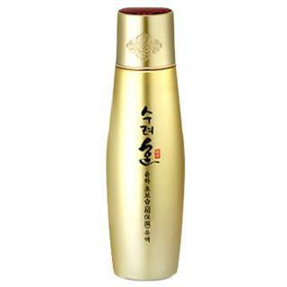 Sooryehan Yunha Emulsion 130ml 130ml