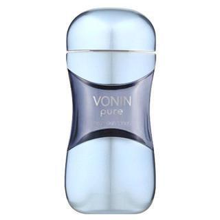 Vonin Pure Fresh Skin Toner 130ml 130ml