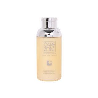 Carezone Doctor Solution S-Cure Pure Emulsion (Sensitive Skin) 170ml 170ml