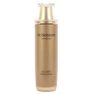 Lacvert re: blossom Emulsion 150ml 150ml