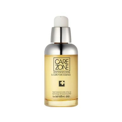 Carezone Doctor Solution S-Cure Essence 45ml 45ml