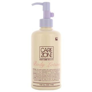 Carezone Daily Cure Healing Body Lotion 300ml 300ml