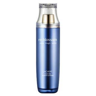 Lacvert re: blossom aqua magic water 120ml 120ml