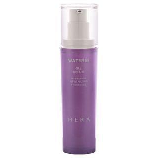 Hera Waterin Gel Serum 40ml/1.35oz