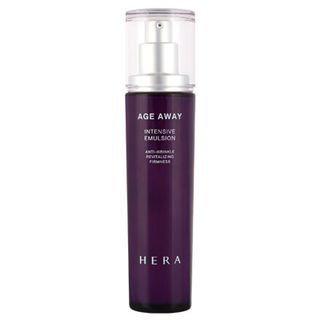 Hera Age Away Intensive Emulsion 120ml/4.06oz