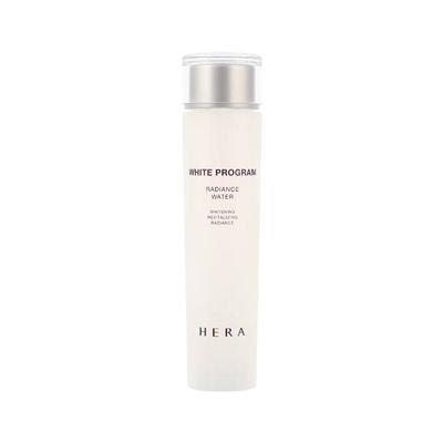 Hera White Program Radiance Water 150ml/5.07oz