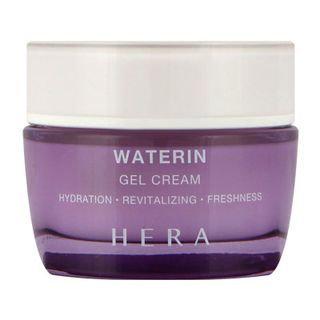 Hera Waterin Gel Cream 50ml/1.69oz