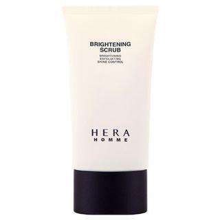 Hera Brightening Scrub 150ml/5oz