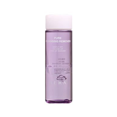 Hera Pure Cleansing Remover 125ml/4.23oz