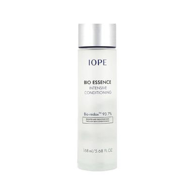 IOPE Moisture Skin Lip & Eye Remover 100ml/3.38oz