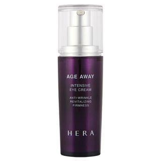 Hera Age Away Intensive Eye Cream 25ml/0.85oz