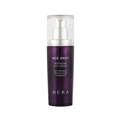 Hera Age Away Intensive Eye Cream 25ml/0.85oz