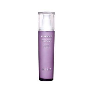Hera Aquabolic Moisturizing Emulsion (Dry Skin) 120ml