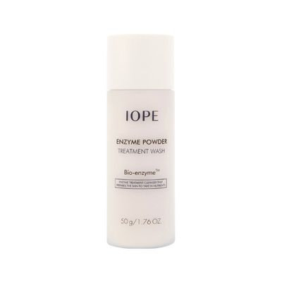 Iope Enzyme Powder Treatment Wash 50g