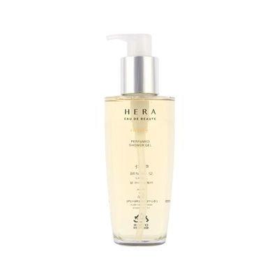 Hera Eau De Beaute Sweety Perfumed Shower Gel 250ml 250ml