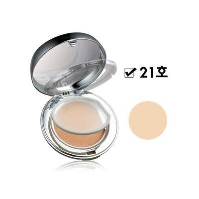 Isa Knox X2D2 Air Net Cover Sun SPF 41 PA++ (#21) 13g