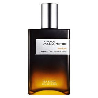 Isa Knox X2D2 Homme After Shave 130ml 130ml