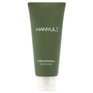 Hanyul Cleansing Foam 180ml 180ml