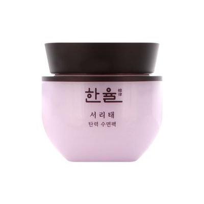 Hanyul Elasticity Sleeping Pack 80ml 80ml