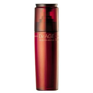 Charm Zone DeAGE RED-ADDITION Skin Toner 130ml 130ml