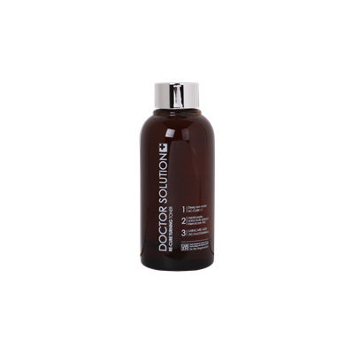 Carezone Doctor Solution Re-Cure Turning Toner 150ml 150ml