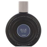 Vonin The Style Blue Power Moisture Skin 150ml 150ml