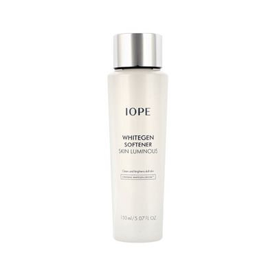 IOPE Whitegen Softener Skin Luminous 150ml/5.07oz