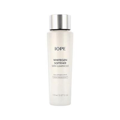 IOPE Whitegen Softener Skin Luminous 150ml/5.07oz