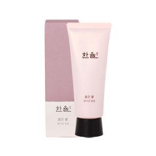 Hanyul Red Bean Facial Peeling 100ml 100ml