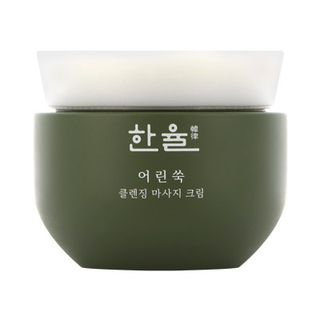 Hanyul Pure Artemisia Cleansing Cream 250ml 250ml