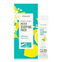 Mamonde Whitening Petit Sleeping Pack