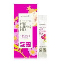 Mamonde Anti-Aging Petit Sleeping Pack