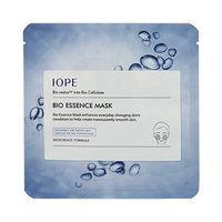 Iope Bio Essence Mask 1pack