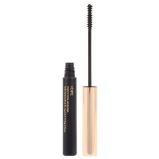 Iope Perfection Mascara - (Black) - 5ml/0.17oz
