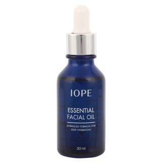 Iope Essential Facial Oil 30ml 30ml