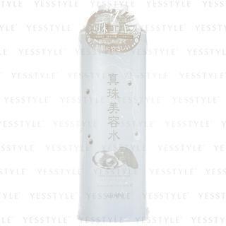 Alovivi - Pearl Essence Skin Lotion 500ml