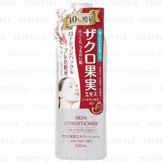 Naris Up - Skin Conditioner (Pomegranate) 500ml