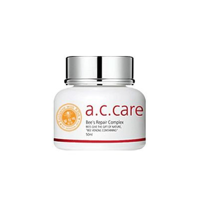 A.c. Care Bee's Repair Complex 50ml 50ml