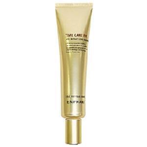 S,claa Time Care EX Age Reduce Eye Cream 25ml