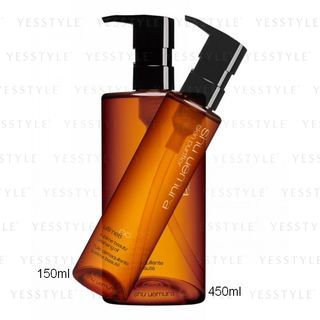 Shu Uemura - Ultime8 Sublime Beauty Cleansing Oil 150ml